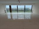 Office for sale in Kharghar , Mumbai