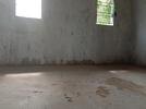 Godown/Warehouse for sale in Guduvanchery , Chennai