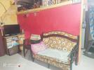 1 RK For Sale  in Vikhroli
