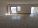 3 BHK Flat  For Sale  In Rof Aalayas In Sector-102