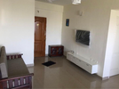 3 BHK Flat  For Rent  In Tirumala Sunidhi Desire In Begur