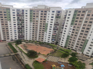 1 RK Flat  For Rent  In Smondo 3.0 In Electronic City