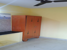 1 RK Flat  For Rent  In Rmv Extension
