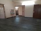 2 BHK Flat  For Rent  In Kalai Enclave In Sembakkam