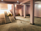 Shop for sale in Sahibabad Industrial Area , Ghaziabad
