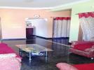 1 BHK Flat  For Rent  In Jp Nagar