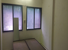 Office for sale in Lullanagar , Pune