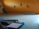 Room for Female In 1 BHK In Choolaimedu