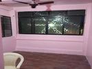 2 BHK For Sale in Dosti Apartment in Dhankawadi