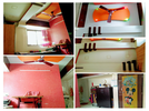 2 BHK Flat  For Sale  In Namrata Hsg. Society  In Chinchwad