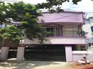 Office for sale in Keelkattalai , Chennai