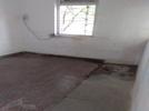 1 BHK Flat  For Rent  In Sahkar Society  In Shivajinagar