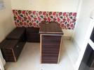 Shop for sale in  Raj Nagar , Ghaziabad