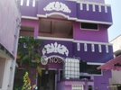 1 BHK Flat  For Rent  In Selaiyur