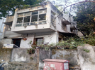 3 BHK Flat  For Sale  In Sahkari Gharkul Society In Sahakar Nagar