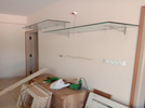 1 BHK Flat  For Sale  In Aashish Green, Bangalore In Kuthaganahalli
