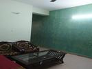 1 BHK Flat  For Sale  In Heera Nagar,