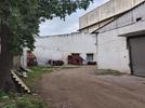 Industrial Shed for sale in Balanagar , Hyderabad