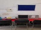 Office for sale in Vasundhara , Ghaziabad