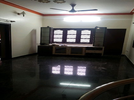 4 BHK In Independent House  For Rent  In Rpc Layout