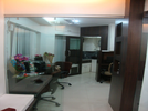 Office Space for sale in Sadashiv Peth , Pune