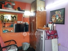 4 BHK Flat  For Sale  In Madiwala