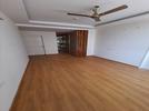 3 BHK Flat  For Rent  In Mantri Manyata Lithos, Thanisandra In Manyata Tech Park