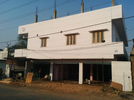 Godown/Warehouse for sale in Champapet , Hyderabad