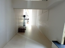 2 BHK Flat  For Sale  In Runal Gateway Phase 1 In Ravet