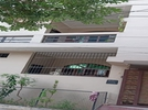 2 BHK In Independent House  For Sale  In Palam Vihar,