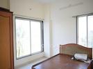3 BHK Flat  For Rent  In Pscl Swapna Samrat In Erandwane