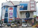 Shop for sale in  Vaishali ,  , Ghaziabad