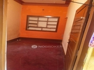 2 BHK In Independent House  For Rent  In Basaveshwar Nagar