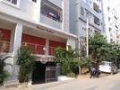 Shop for sale in Nizampet, Hyderabad, Telangana, India , Hyderabad