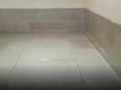1 RK In Independent House  For Sale  In Andheri East- Kurla Road