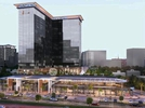 Shop for sale in  Sector 73  , Noida