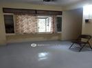 1 BHK Flat  For Sale  In Chandan Park Society In Kalas Kalas Area