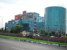 Shop for sale in  Pari Chowk  , Greater_noida