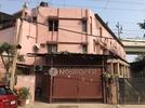 Industrial Building for sale in Badli Industrial Area , Delhi
