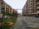 3 BHK Flat  For Sale  In Tcp Altura In Sholinganallur