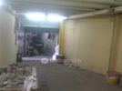 Industrial Shed for sale in  Thane West, , Mumbai