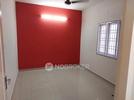 2 BHK Flat  For Rent  In Harini Flats In Nanmangalam