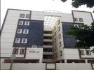 2 BHK Flat  For Sale  In Mjr Sai Habitat In Meerpet