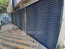 Shop for sale in Shinde Petrol Pump Dehu Road , Pune