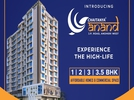 3 BHK Flat  For Sale  In Chaitanya Anand In Andheri West