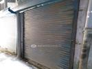 Shop for sale in Shop No-2677, Gali Roshan Pura, Nai Sarak, Delhi-110006 , Delhi