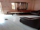 Godown/Warehouse for sale in Santosh Nagar, Katraj , Pune