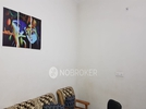 4+ BHK Flat  For Sale  In Palam Vihar Extension