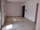 2 BHK Flat  For Sale  In Kolte Patil Stargaze In Bavdhan