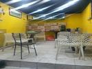 Shop for sale in Amman Colony, Vadapalani, Chennai, Tamil Nadu 600026 , Chennai